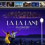 『ラ・ラ・ランド』音楽を、東京フィルハーモニー交響楽団による演奏で…シネマ・コンサート決定