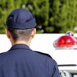 警察官が民家を突然訪問する理由を元警察官に聞いてみた