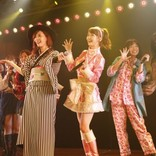 AKB48チームB三期生「もう一度麻友を総選挙1位に」