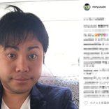 ノンスタ井上が『ワイドナショー』復帰 松本人志「絶対許せへん!」