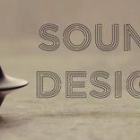クリストファー・ノーラン監督作品の「音」のデザイン集