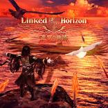 Linked Horizon 5月発売の新アルバム『進撃の軌跡』収録内容を発表!!