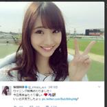 元SKE48・柴田阿弥アナ 「自称サバサバ系女子が苦手」発言に共感の声