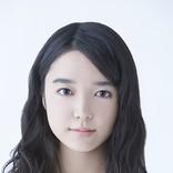 上白石萌音 初オリジナル曲「告白」は秦 基博プロデュース