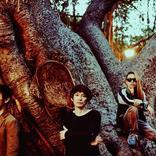 スピッツ、結成30周年を記念して全シングル表題曲に新曲3曲を加えた3枚組CD BOXをリリース
