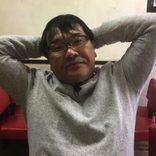 カンニング竹山「LINE交換しない人の意味がわからない」に非難殺到