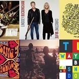 【NEW MUSIC】今週リリースされた注目の洋楽ソング(4/14付)~リンキン・パーク/TLC/マック・デマルコ/DNCE