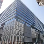 241の世界のブランドが集結!銀座エリア最大の商業施設「GINZA SIX」が4月20日に開業