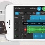 iPhoneでレコーディングか可能?音楽が趣味な人には嬉しいアプリ