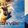 "『MACGYVER/マクガイバー』放送日時がついに決定! 新旧マクガイバーの""共演""も実現"