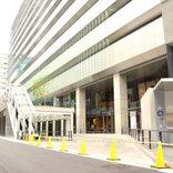 大型複合施設「GINZA SIX」にバス乗降場オープン タイムズ24が管理