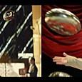 椎名林檎×トータス松本 新曲「目抜き通り」を語るインタビュームービー公開