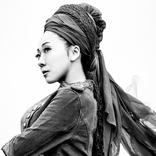 MISIA、明石家さんま企画のドラマ主題歌を担当