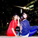 赤い公園、大好きな春と恋心をたっぷり詰め込んだ New single『恋と嘘』制作秘話を語る!本当は綿だった!?【インタビュー】