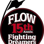 FLOW、竹内順子/福山潤/谷山紀章らコーラス参加「GO!!!」収録のミニAL『Fighting Dreamers』発売決定