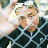 MUROの新MIXアルバムは「日本のAOR」原田芳雄、竹下景子も収録