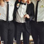 中居正広が自身の結婚式に「メンバーには声かけるよ」ファンは「SMAPは健在」と歓喜