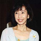 大場久美子「パニック障害」経験と克服法を語る