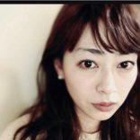 ココリコ田中と小日向しえが離婚 異例の「親権は田中」に疑問の声も