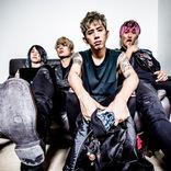 世界中を虜にするONE OK ROCK 彼らの楽曲で心に響く楽曲って何?