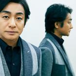 片岡愛之助インタビュー『デストラップ』でサスペンス・コメディーに初挑戦