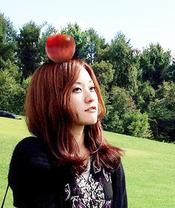 09篠原すみれプロフィール画像