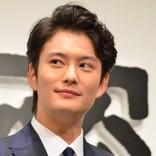 コミカル、シリアスなんでもOK! 岡田将生、作品に溶け込む俳優としての魅力とは?
