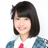 AKB48「次の女子アナ候補」が意外な結果に