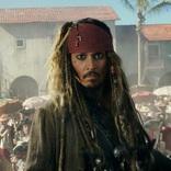ディズニー新作映画が盗難被害に 身代金要求のハッカーが「ネットで公開する」と脅迫