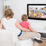 たまにはテレビを見せてもイイじゃない!「親子で楽しめる番組」4選