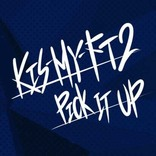 Kis-My-Ft2、「骨」がテーマの「PICK IT UP」最新MVを公開 高難易度のダンスにも注目