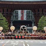 今金沢が熱い!話題の百万石まつりに伴って「金沢のみどころ」を金沢観光の責任者に直撃インタビュー