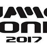 【SUMMER SONIC 2017】計21組の追加アクト発表! 堂本剛/欅坂46/オール・タイム・ロウらの出演決定