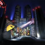 Ryotaro Muramatsu 「TOKYO ART CITY by NAKED 」Interview