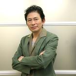鈴井貴之「芝居だからこそ表現できる事。タブー視せず、着目してほしい」Takayuki Suzui Project OOPARTS 第4弾『天国への階段』