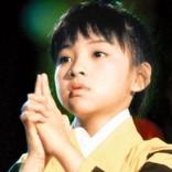 懐かしの美少女道士テンテンも! 『幽幻道士』『来来!キョンシーズ』BDBOX発売