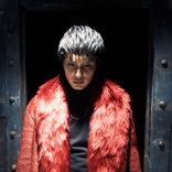 "『HiGH&LOW THE MOVIE 2』DOUBTのリーダー""狂人""蘭丸役・中村蒼の姿を初公開 監獄から放たれた悪のカリスマがSWORDを襲う"