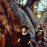 スピッツ新曲が『先生!』の主題歌に決定 9年ぶり実写映画への書き下ろしは「恥ずかしい思い出と向き合いながら作った」純愛ソング