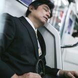 梅沢富美男が「優先席を譲らない」若者に激怒 ネットでは反論の声も