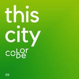 color-code、6カ月連続配信のラスト曲配信開始!LINE LIVE配信決定&番組終了後に新MV解禁!