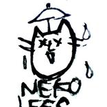 Suchmos、アルカラ主催『ネコフェス2017』に出演決定