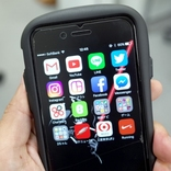 【炎上5秒前】実は「違約金なしで携帯電話を解約できる方法」があったことが判明 → 大手三社は客にほぼ説明しておらず行政指導へ