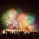 """【2018】日本全県""""夏祭り&夏イベント""""47選!大迫力の日本の祭で盛り上がろう!"""