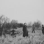 la la larks 結成5年目にして1stアルバム『Culture Vulture』8月リリース