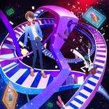 TVアニメ『18if』OPテーマを使用したPV第2弾が公開