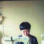ごはん炊きは土鍋。掃除は石けんひとつ。京都・町家暮らしの「温故知新」な暮らしの知恵を公開