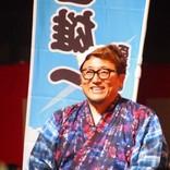 「親友・堂本剛が来れずすみません」映画『銀魂』福田監督