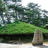 この夏カップルで行きたい【香川】おすすめデートスポット20選!定番から穴場まで