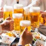 「会社の飲み会」は重要な仕事の1つ? 若者の答えは意外にも…