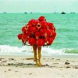 六本木の2大美術館をフェス感覚で巡る 『サンシャワー:東南アジアの現代美術展 1980 年代から現在まで』レポート
